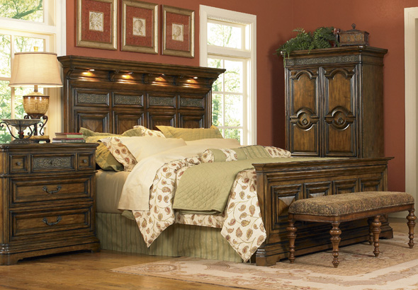 Decorhill enterprises llc home open time mon sat 10am for Bedroom furniture 98203